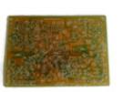 Bitx3C ADE-1 Exciter