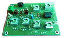 JBOT QRP Amplifier Kit