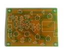 JBOT HF Amp Board